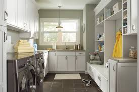 Storage Cabinets For Laundry Room 17 Laundry Room Cabinet Designs Ideas Design Trends Premium