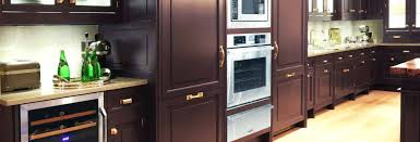 Kitchen Cabinets Consumer Reviews Top 10 Kitchen Cabinet Styles Top Rated Kitchen Cabinets 2016 Top