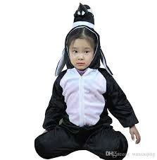 Penguin Costume Halloween Penguin Costumes Halloween Party Ideas Children Animal Lint