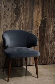 Dining Chairs Toronto by Luxury Dining Chairs Toronto Luxury Furniture The Best Luxury
