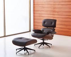 chair brown recliner wall hugger recliners wide recliner chair