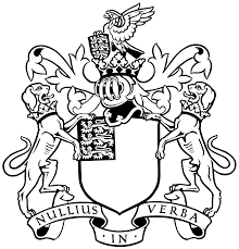 royal society wikipedia