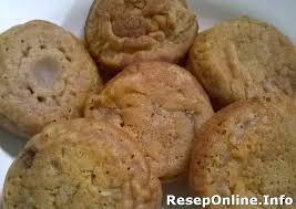 cara membuat kue apem bakar resep kue apem bakar gula merah enak spesial reseponline info