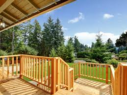 How To Build A Wood Patio by Deck Builder U0026 Installation Westfield In Draper Construction