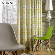 Insulated Kitchen Curtains by Discount Insulated Kitchen Curtains 2017 Insulated Kitchen