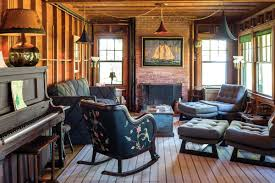 Homes Designs Phi Home Designs Maine Home Design