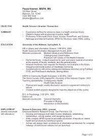 Public Health Resume Sample by Flight Attendant Resume Example Resume Tips Pinterest Flight