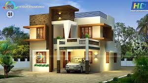 contemporary modern house contemporary modern bungalow house designs modern house top house