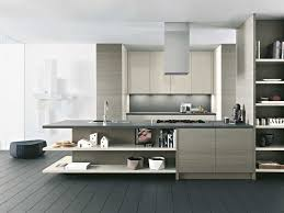 Creative Storage Ideas For Small Kitchens by Kitchen 22 Small Kitchen Storage Ideas With Nice Kitchen