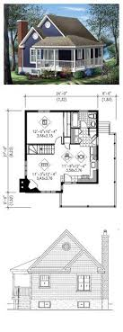 house plans narrow lot 37 tiny house bathroom designs that will inspire you best ideas