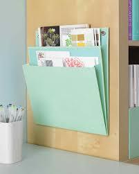 Kitchen Bulletin Board Ideas Spring Organizing Essentials Martha Stewart