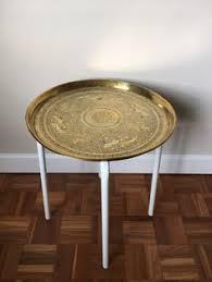 ikea gladom hack unfinished wood decor slatted stool beige ivory decor home and
