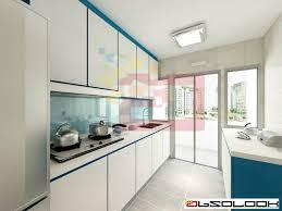bto kitchen design kitchen design ideas 8 stylish and practical hdb flat gallery