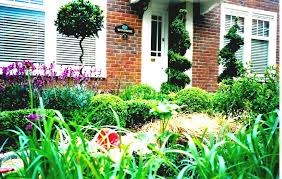 garden design ideas for small gardens uk idea front yard
