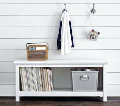 bookcase bookcases wall shelf unit wall mounted bookcase shelf