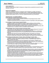 Database Developer Sample Resume by Cool Information And Facts For Your Best Call Center Resume Sample