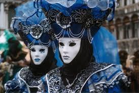 venetian carnival costume venice carnival go caribou