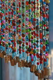 best 25 beaded curtains ideas on pinterest macrame curtain