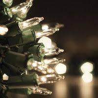 best 25 christmas light clips ideas on pinterest when is it
