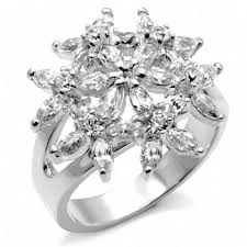 silver zirconia rings images Fine cubic zirconia rings tagged quot cocktail rings quot fantasy jpg