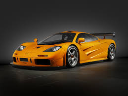 custom mclaren f1 o disappointing auto 4chan