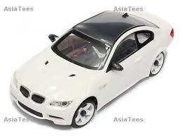 rc car bmw m3 firelap 1 28 4wd rc car bmw m3 white firelap l 4m12b