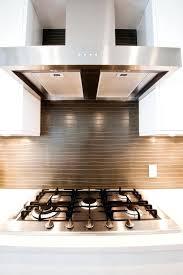 modern tile backsplash ideas for kitchen modern backsplash tiles hermelin me