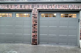 Keystone Overhead Door Midtown Doors Service Overhead Door Services And Installation