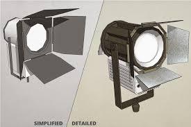 3d warehouse sketchup blog