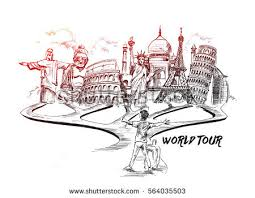 tourism stock images royalty free images u0026 vectors shutterstock