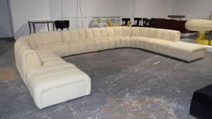 oregonbaseballcampaign com sectional sofas big sofas