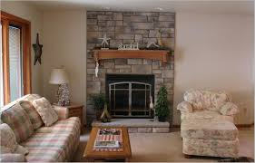 cultured stone fireplace ideas rectangle glass folding coffee