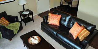 1 bedroom apartments in st louis mo 100 best apartments in st louis mo with pictures