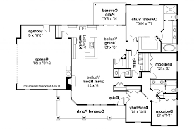 ranch floor plans with walkout basement ranch home floor plans with walkout basement circuitdegeneration org