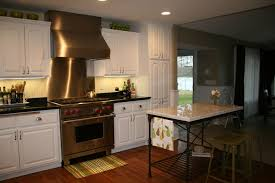 Wrought Iron Kitchen Island Lighting Metal Kitchen Island Ideas Home Collection Sense Of Within Wrought