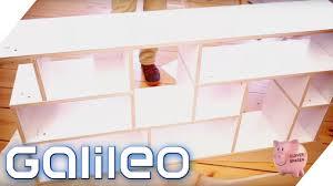 selbst designen möbel selbst designen galileo prosieben