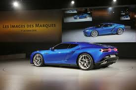 lamborghini asterion engine asterion technical specifications