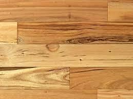 tigerwood floor installed in vancouver watiger wood hardwood