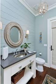 White Bathroom Vanity Ideas by Best 20 Small Bathroom Vanities Ideas On Pinterest Grey
