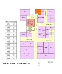 Online Floor Plan Tool Tagged 3d House Design Floor Plans Archives And Online Idolza
