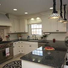Kitchen With Off White Cabinets 297 Best Off White Kitchen Cabinets Images On Pinterest White