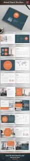 hr annual report template best 25 csr report ideas on pinterest annual report design annual report company profile corporate brochures more