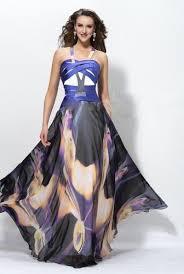77 best dolly u0026 bella fashion images on pinterest fashion