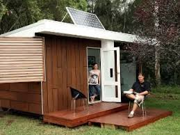 44 best australian shipping container houses images on pinterest