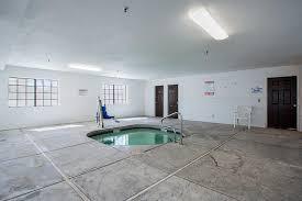 Comfort Inn Grand Canyon Motel 6 Grand Canyon Williams Az Booking Com