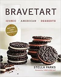 Stella And Dot Business Cards Bravetart Iconic American Desserts Stella Parks J Kenji López