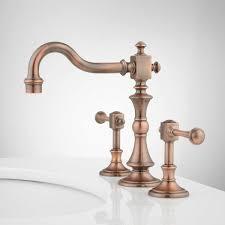 kitchen sinks kitchen faucet garden hose adapter faucet holes