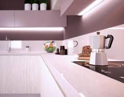line voltage under cabinet lighting cabinet b node beautiful led lights under cabinet eshine 3 12
