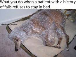 Physical Therapy Memes - physical therapy memes home facebook