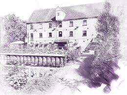 history of the river mill the river mill pubthe river mill pub